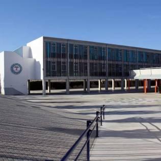 1-Colegio-Nuestra-Senora-de