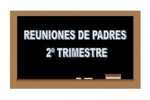 REUNIONES-PADRES-2º-T